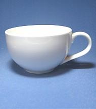 한울 커피잔높이7cmX지름11cm