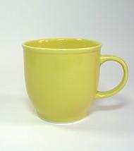 야후(노랑)**