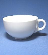카프치노 잔(양) 높이6.2cmx11.2cm