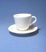 에소프레소1-1 높이5.5cm/지름6cm