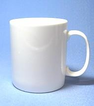 (양)15온스높이10.2cm/지름8.4cm