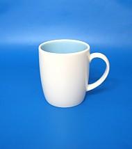 투톤머그컵 (불루)