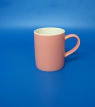 미니투톤머그(핑크)